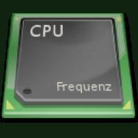 CPU-Auslastung