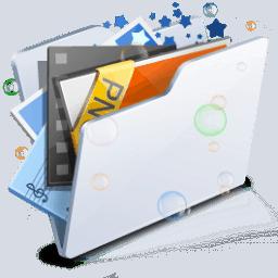Datei/Verzeichnis existiert ?