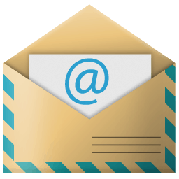 Lotus Notes E-Mail